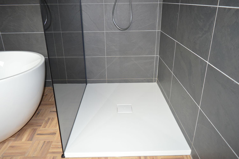 Badkamer Toonzaal Leuven : Toonzaal renobad vernieuw uw badkamer